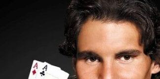 rafael nadal poker stars gambling