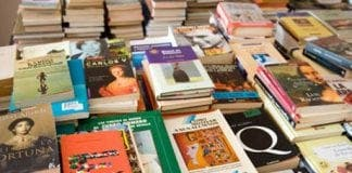 slump in spains book industry as publishers go to latin america