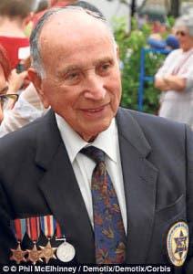 International Brigades David Lomon
