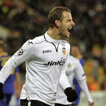 Anger as cash-strapped Valencia government takes over football team