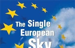Single European Sky Developments