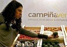 Spanish shopper e