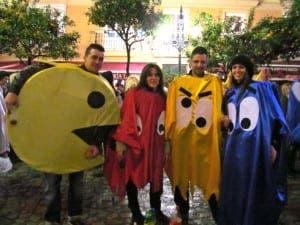 cadiz-carnaval-IMG_0416