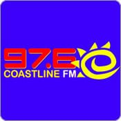 Coastline FM forced off air by Junta