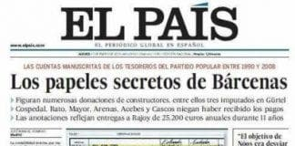 el pais notes e