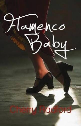 Flamenco Baby!