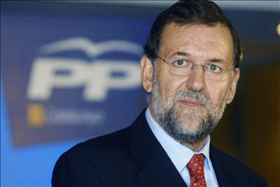 Rajoy battles to save position amid corruption scandal