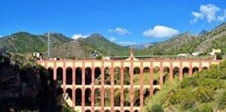 aquaduct e
