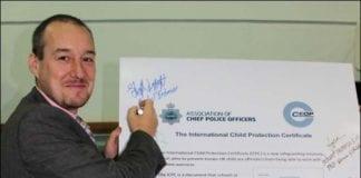 certificate pic e
