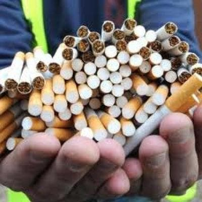 Calls for changes on new cigarette laws