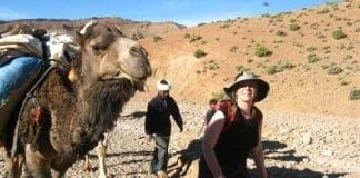 morocco pic e