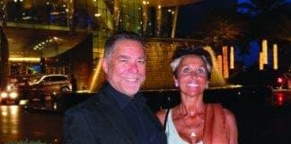 FC couple e