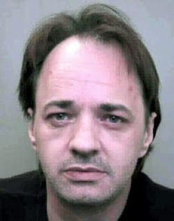 Holiday camp paedophile magician jailed
