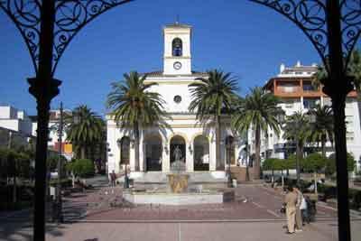 San Pedro4