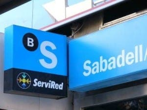 sabadell-bank