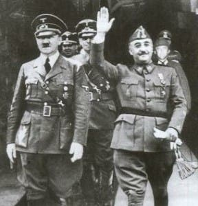 fransisco_franco_y_adolf_hitler