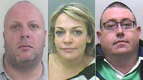 'King of Marbella' jailed for bank fraud
