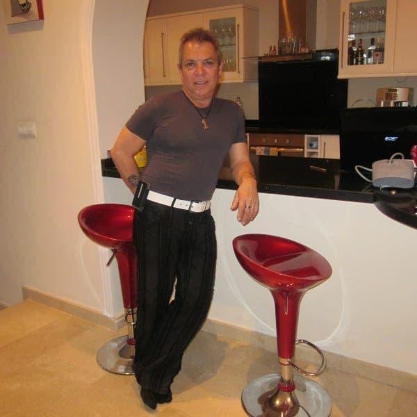 Costa conman Toni Muldoon 'aggressive' and 'bullying'