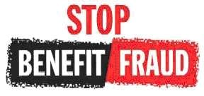 """British government """"determined to put a stop"""" to benefit fraud in Spain"""