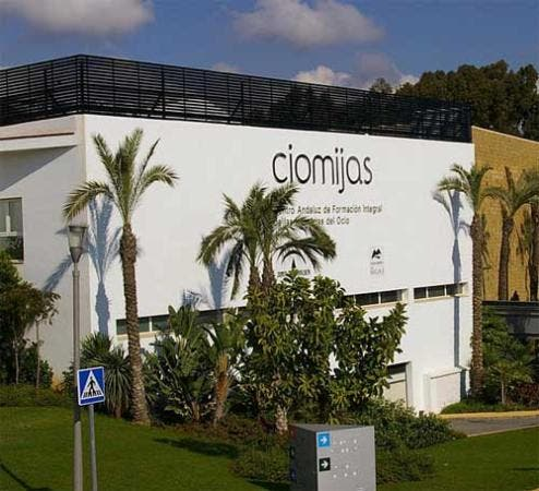 Business seminar to be held in Mijas