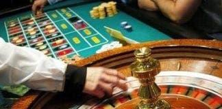 gambling c e