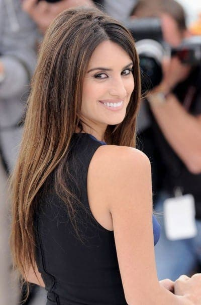 Penelope Cruz to become oldest Bond girl ever