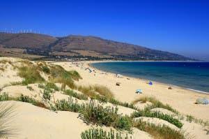 valdevaqueros-beach-row-with-mayor-gil-blaming-guiris