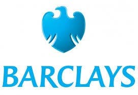 Barclays adapts its plans