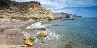 beachtemp
