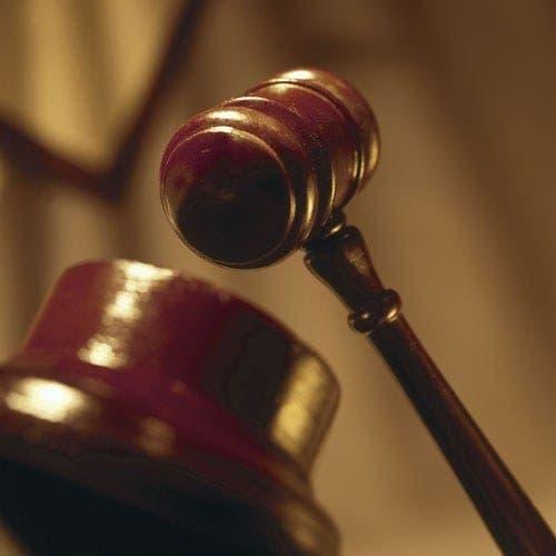 Costa del Sol rape case goes to trial