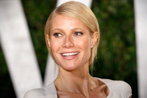 Gwyneth Paltrow is a no-show at Spanish charity polo match
