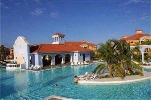 Hotel_Maritim_Varadero_Beach_Resort_Varedero