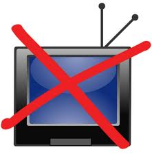 Satellite TV turnoff in Spain sparks outrage