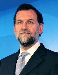 Rajoy won't back down