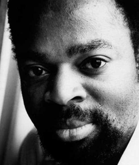 Ben Okri to attend inaugural Gibraltar Literary Festival