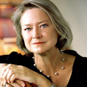 Kate Adie to speak at Gibraltar Literature Festival