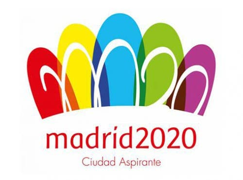 Madrid loses bid to host 2020 Olympic Games