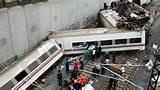news rail crash