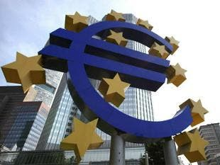 Spanish banks must remain cautious warns EC