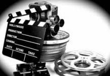 Culture film