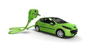 Motors Hybrid Car sales