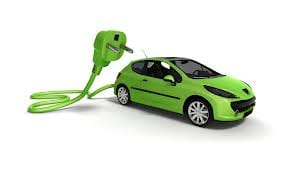 Motors - Hybrid Car sales