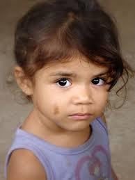 News - Child poverty