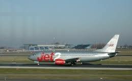 News Jet  plane