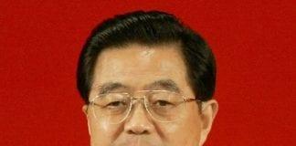 News Tibet trial
