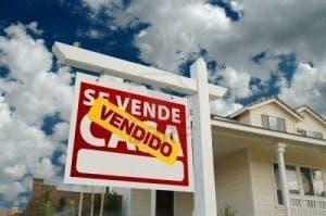 Property value WEB
