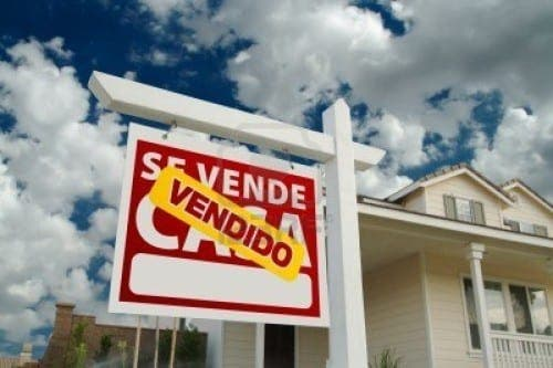 Surge in companies buying property in Spain