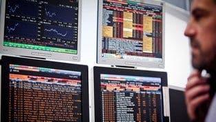 Foreign investors snap up three decade Spanish bond