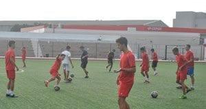 gibraltarfootball