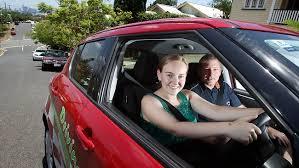 news - learner drivers